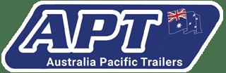 Australia Pacific Trailers